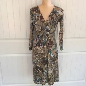 CAbi dress size x small